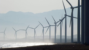 A Catalunha mostra como as energias verdes podem ser renováveis, mas não sustentáveis
