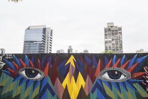 O que as cidades brasileiras estão fazendo para reduzir as desigualdades?