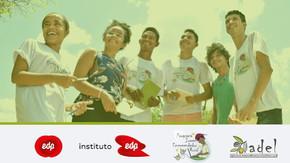 Jovens empreendedores rurais em S. Gonçalo do Amarante têm oportunidade de ter negócios financiados