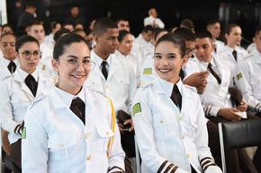 Escola cívico-militar é uma opção para todo o país? Veja prós e contras