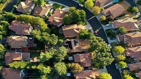 Mobilidade urbana sustentável: afinal o que é isso ?