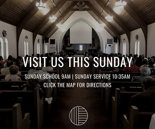Visit us this Sunday (2).png