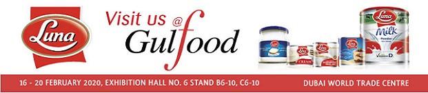 NFIC_Gulfood_68b03160-5b0c-48b9-99d6-ada