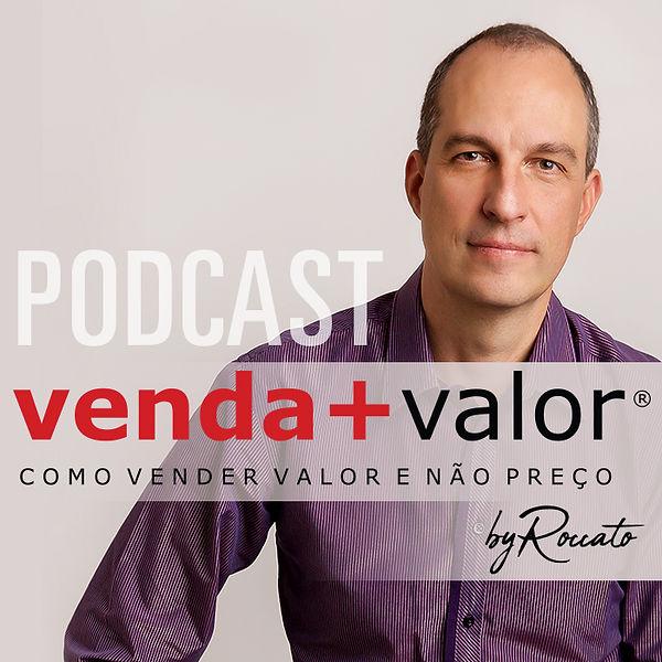 Capa do Podcast V+V.jpg