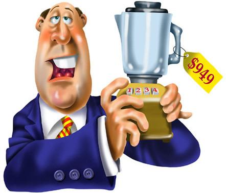 Como vender mais para os clientes atuais, utilizando técnicas de cross e up-selling