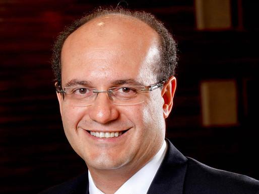 VIP Line: o desafio da Schneider Electric por Cléber Morais, novo presidente no Brasil