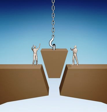 Desenvolva alianças estratégicas com os fabricantes de seu segmento!