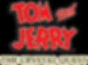 T&J compct LIVE show.png