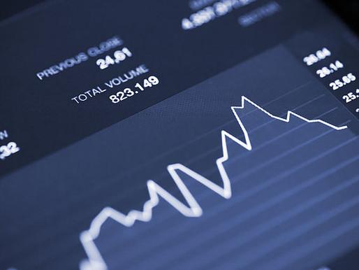 O que os investidores buscam?