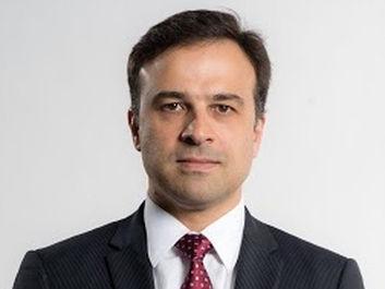 VIP Line: o dilema de inovar e aproveitar o legado para gerar novos negócios, por Eduardo Borba