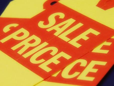 """Saiba o poder da palavra """"por quê"""" para sucesso em vendas"""
