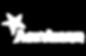 Partners logos-02.png