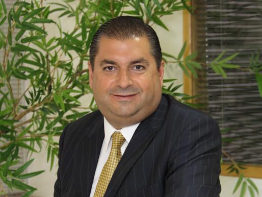 VIP Line com Jorge Sukarie, presidente da Brasoftware, canal que ultrapassou a barreira de R$ 1 bi