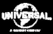 Partners logos-11.png