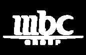Partners logos-09.png
