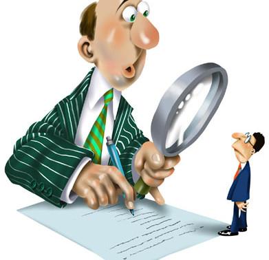 Quer vender seu negócio? Neste caso é bom saber o que os investidores buscam!
