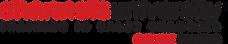 Logo Channels University - Online Campus
