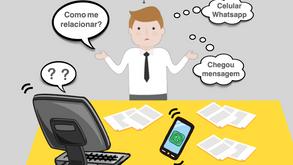 10 dicas para sucesso no relacionamento com os clientes e canais indiretos pelo digital