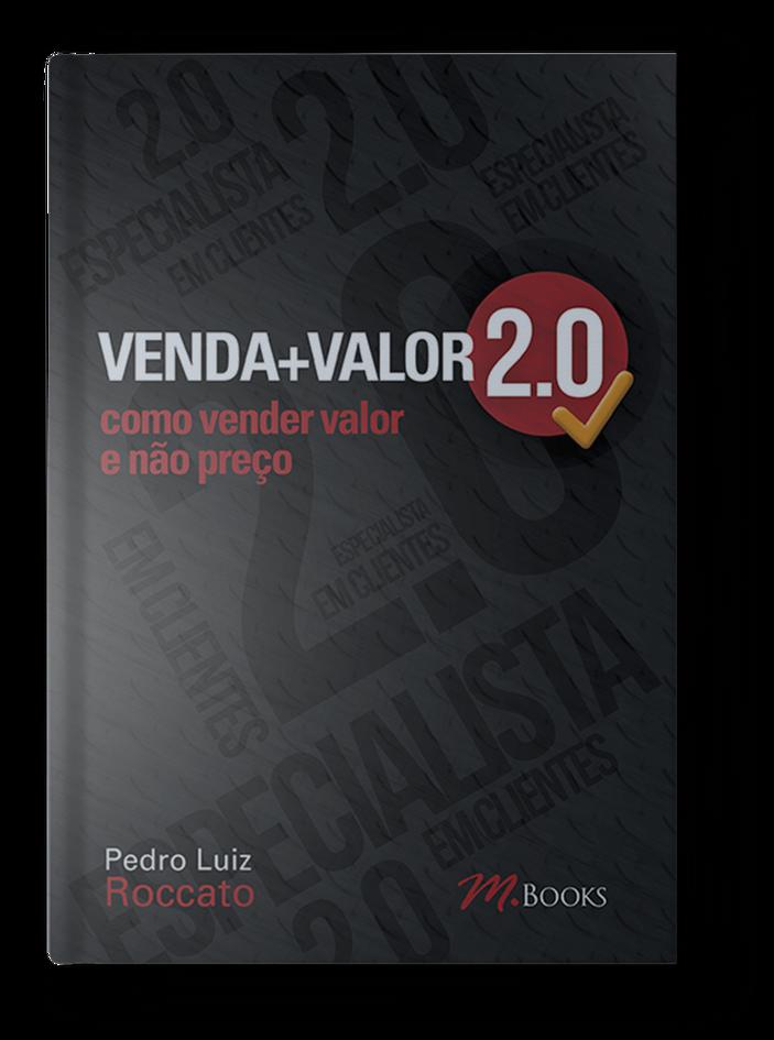 Venda+Valor 2.0