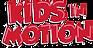 KIM2019 Logo-02.png