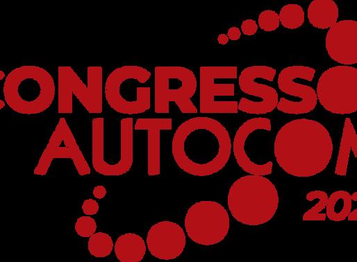 Channels' University fará a curadoria e gestão do Congresso da Autocom 2020