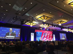 Select USA Investment Summit 2018
