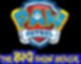 PawPatrol (show name).png