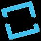 1 EB logo-03.png