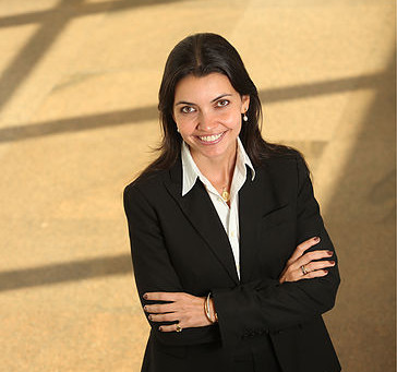 VIP Line com Marcela Vairo Pasqualetti, One Channel Team Director da IBM Brasil