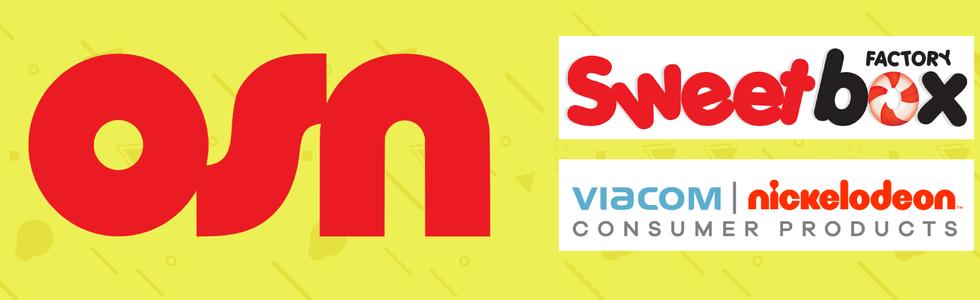 logos sliders-25.png