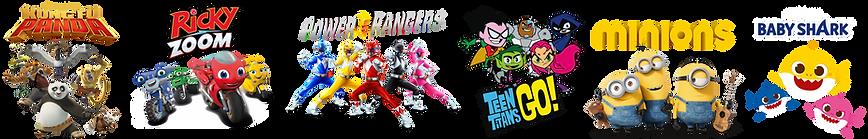 EVBX-characters (1).png
