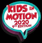 KIM2020 Logo-01.png