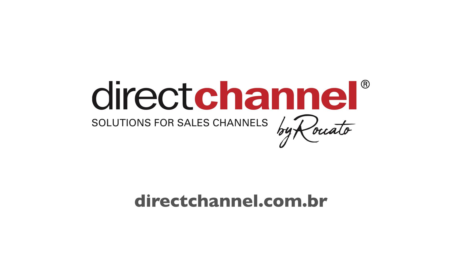 (c) Directchannel.com.br