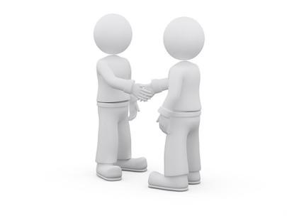 Individualização do atendimento na era do B2I (Business to Individuals)