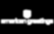 Partners logos-06.png