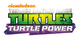 TMNT mall show.png