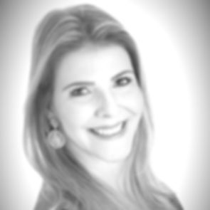 Priscila Bianchi de Paula