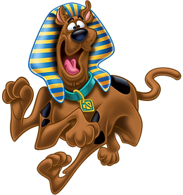 Scooby-Pharao.png