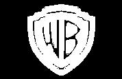 Partners logos-03.png