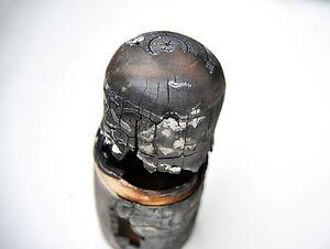 Burnt_DSC3020.jpg