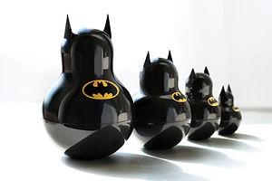 Batman_4831_hi.jpg
