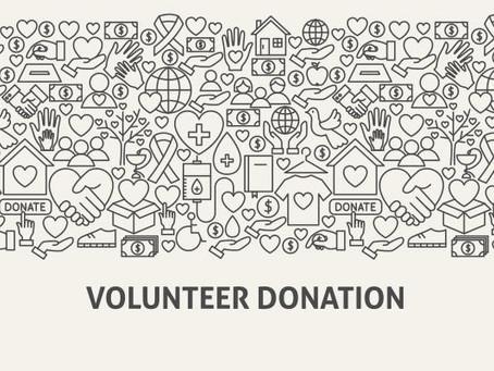 hashtag#donations#associations