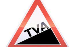 Marchands de biens - Terrains à bâtir - Application de la TVA sur marge