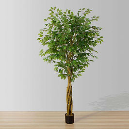 Bea-Artificial-Ficus-Potted-Plant-6.5-Ar