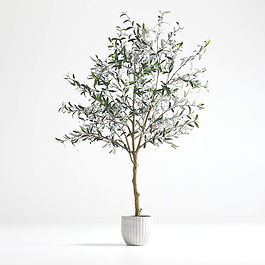 artificial-olive-tree.jpeg