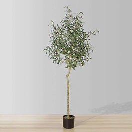 OLI-ARTIFICIAL-OLIVE-TREE-POTTED-PLANT-_