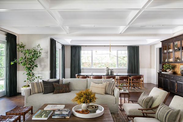 Amber-Interiors-Client-West-Coast-Is-The