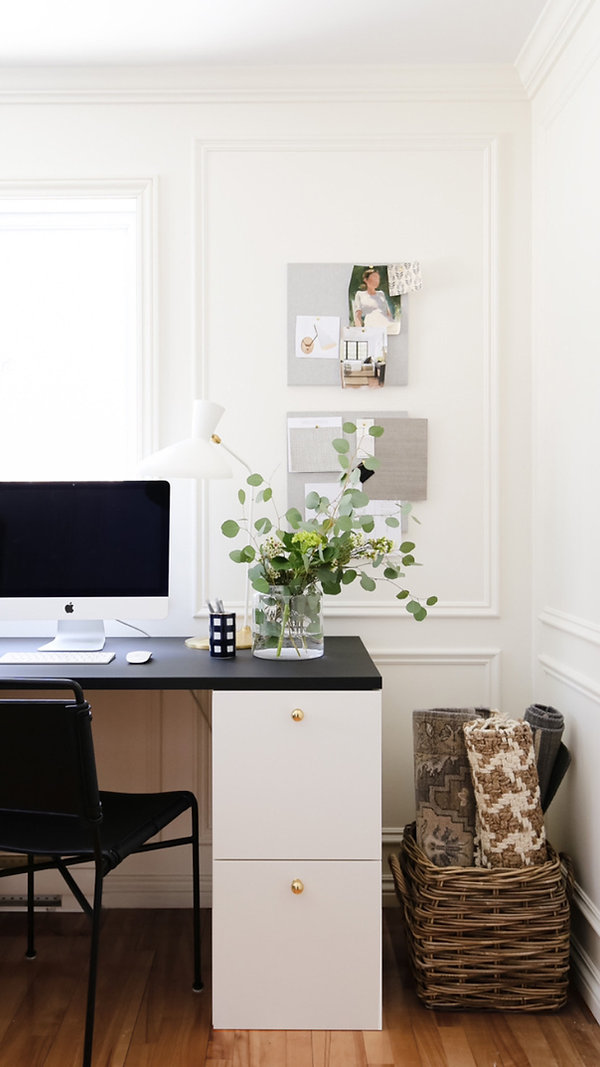 SB Home Office