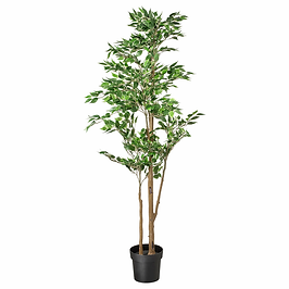 fejka-artificial-potted-plant-weeping-fi