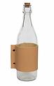 bottle.webp